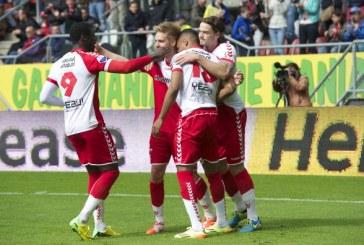 Prediksi Skor FC Twente vs PEC Zwolle   Prediksi Resmi