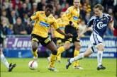 Prediksi Skor Lillestroem vs Rosenborg | Prediksi Akurat