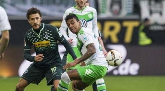 Prediksi Skor Borussia Monchengladbach vs Wolfsburg | Prediksi Resmi