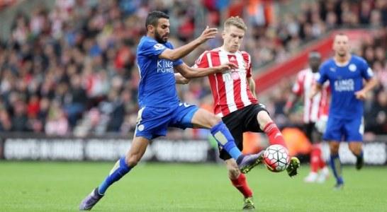 Prediksi Skor Leicester City vs Southampton | Prediksi Resmi