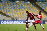 Prediksi Skor Santa Fe vs Flamengo | Prediksi Akurat