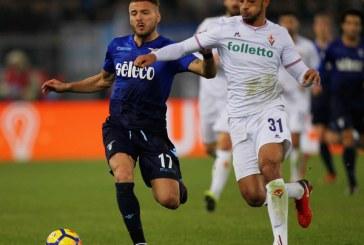 Prediksi Skor Fiorentina vs Lazio   Prediksi Resmi
