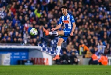 Prediksi Skor Espanyol vs Eibar   Prediksi Resmi