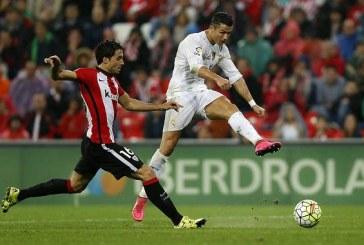 Prediksi Skor Real Madrid vs Athletic Bilbao   Prediksi Resmi