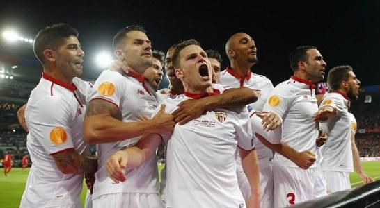 Prediksi Skor Deportivo vs Sevilla | Prediksi Resmi