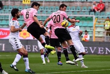 Prediksi Skor Cittadella vs Palermo   Prediksi Agent88bet