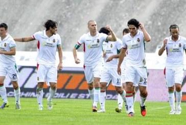 Prediksi Skor Carpi vs Perugia   Prediksi Resmi