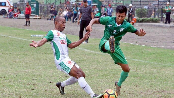 Prediksi Skor Borneo FC vs PSMS | Prediksi Agent88bet