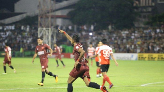 Prediksi Skor PSM Makassar vs Madura United | Prediksi Agent88bet