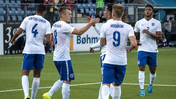 Prediksi Skor Skotlandia U21 vs Prancis U20 | Prediksi Agent88bet