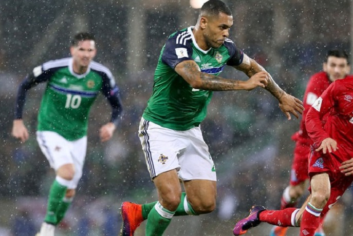 Prediksi Skor Panama vs Irlandia Utara | Prediksi Agent88bet
