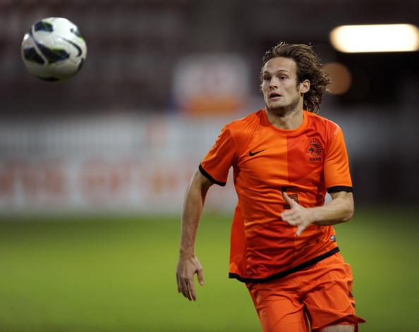 Prediksi Skor Slovakia vs Belanda | Prediksi Agent88bet