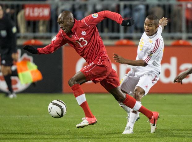 Prediksi Skor Canada U21 vs Turkey U20 | Prediksi Agent88bet