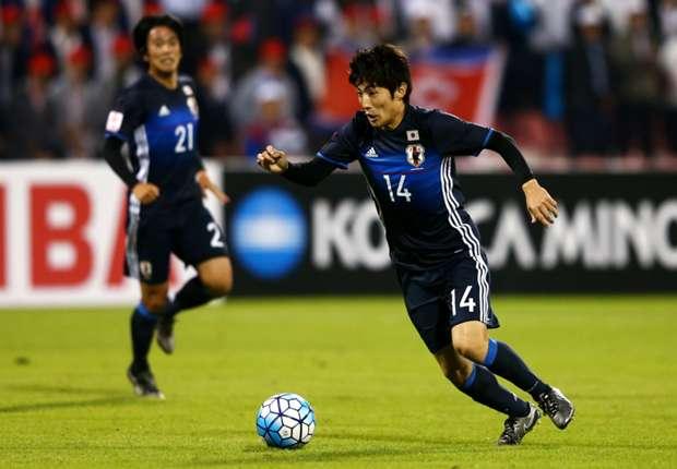 Prediksi Skor Jepang vs Ghana | Prediksi Agent88bet