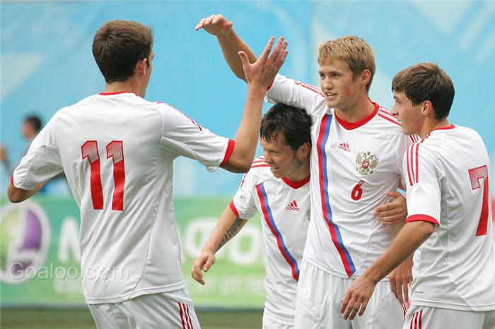 Prediksi Skor Latvia U21 vs Estonia U21 | Prediksi Agent88bet