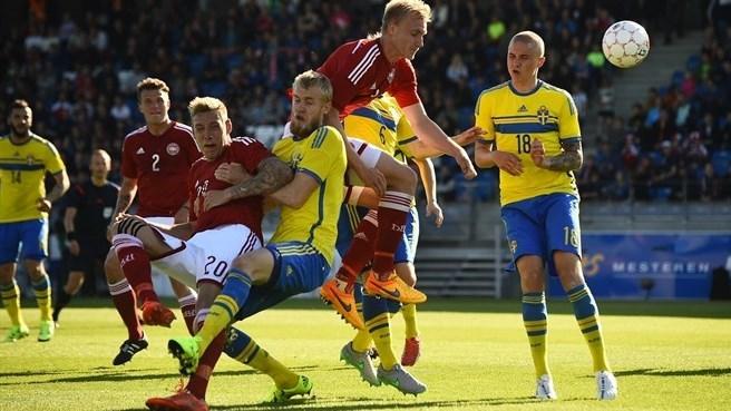 Prediksi Skor Estonia vs Lithuania | Prediksi Agent88bet