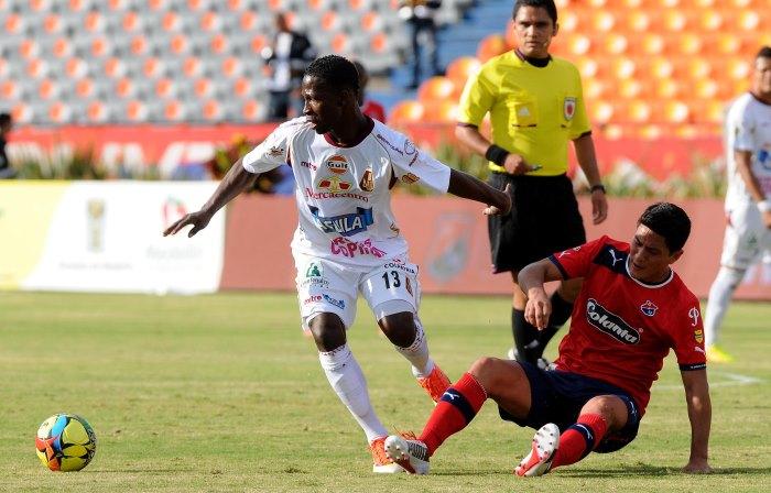 Prediksi Skor Tolima vs Independiente Medellin | Prediksi Agent88bet