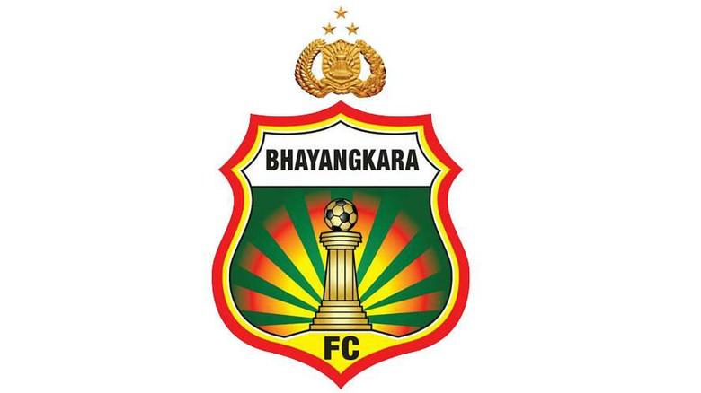 Bhayangkara FC Akan Umumkan Pemain Maupun Pelatih Baru Awal Februari